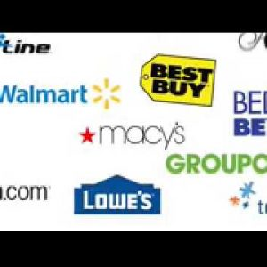 Save with Cash Back  Coupons at BeFrugal